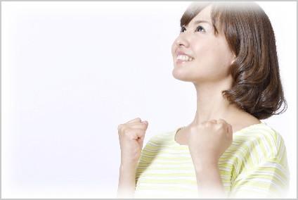 陶板浴は男性の冷えにも!~千葉や静岡、全国から嬉しい声が届いています~
